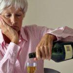 Скидка пенсионерам на наркологические услуги