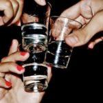Алкогольные мифы и реальность