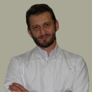 Марынич Олег Александрович