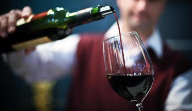 Минимизация у алкоголиков