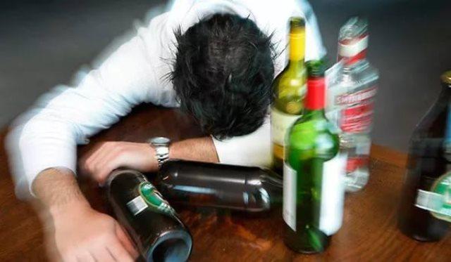 Можно ли вылечить алкоголизм навсегда?
