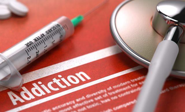 Принудительный лечение наркомании наркомания амурская
