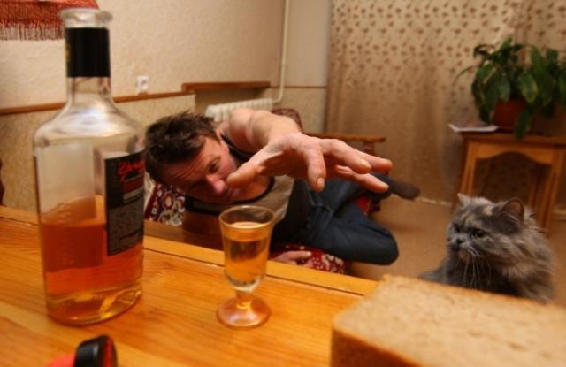 Лечение алкоголизма в Балашихе