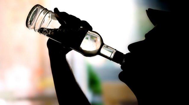 Лечение алкоголизма в Пушкино